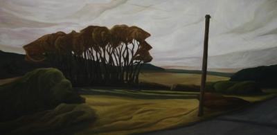"Dodge Valley :: 24h x 48w"" :: 2011"